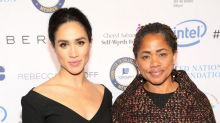 Who is Doria Ragland? Meghan Markle's mom's wedding, age and all you need to know