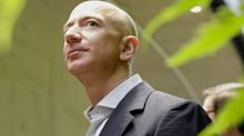 Health tech CEO who counts Amazon as a customer warns Jeff Bezos that it's a 'tough business'