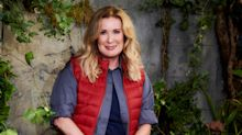 'I'm A Celebrity's' Beverley Callard leaves campmates red-faced over pet name for partner