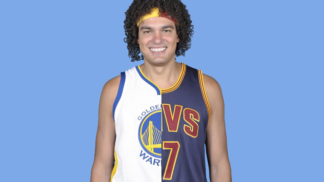 Wait, is Anderson Varejao guaranteed a ring? [Video]