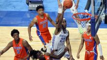 NBA Draft 2021: Isaiah Jackson a good fit for Knicks or Nets