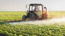 Does The China XLX Fertiliser Ltd. (HKG:1866) Share Price Tend To Follow The Market?