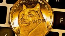 Der Erfinder einer Scherz-Kryptowährung, die jetzt 2 Milliarden Dollar wert ist, ist über den Hype schockiert