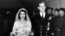 Princess Beatrice's wedding tiara honoured the Queen