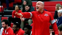 Brentwood's new boys basketball coach is Troy Bond, who led Oakland to two TSSAA state tournaments