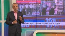 TVE promete corregir sus informativos tras las quejas recibidas