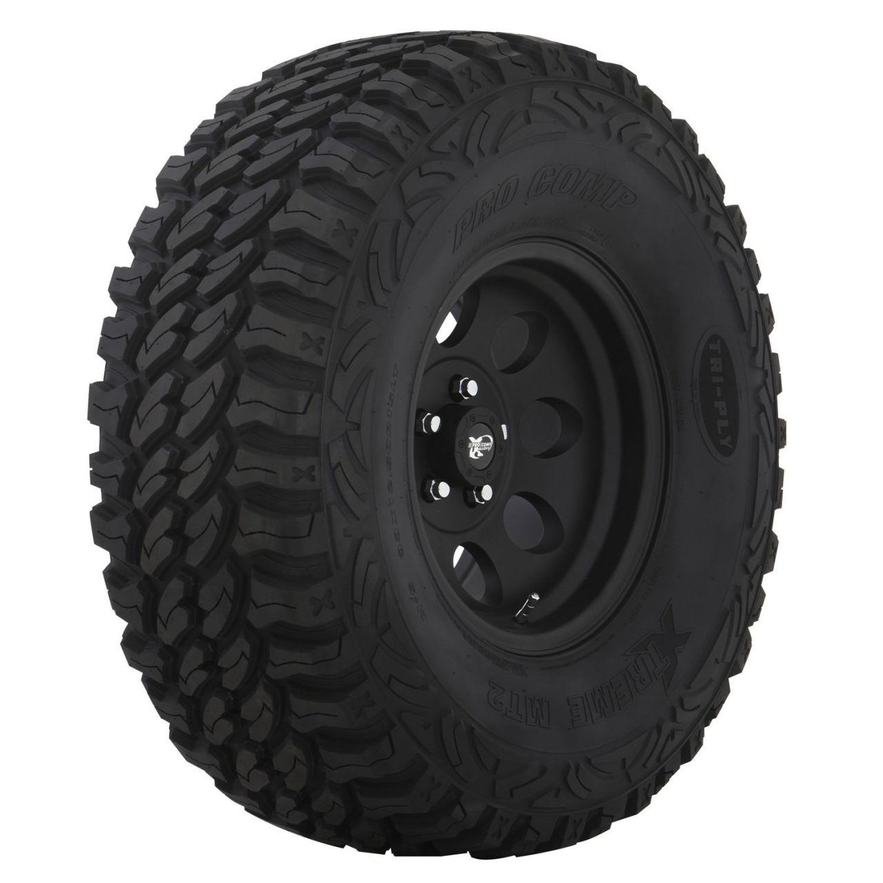 Best Off Road Tires >> The Best Off Road Tires For Your Truck Or Suv