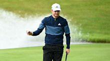 Syme stays focused on Celtic Manor task as U.S. Open chance looms