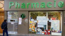 Pourquoi trouver un vaccin contre la grippe en pharmacie est si difficile