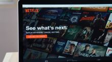 The Zacks Analyst Blog Highlights: Netflix, Medtronic, AstraZeneca, 3M and Booking Holdings
