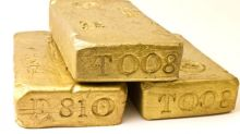 Daily Gold News: Monday, August 2 – Gold Going Back to $1,800