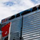 Tax worries, growth woes haunt Chinese property shares