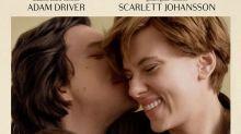 黑寡婦 Netflix 新戲如演自己愛情史?Scarlett Johansson 情路坎坷依然勇敢再愛