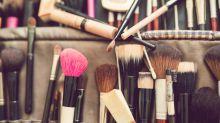 99 Jahre! Sie ist die älteste Kosmetikerin der Welt