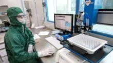What to watch: Southampton team's coronavirus test, Asos raises £247m, oil rises