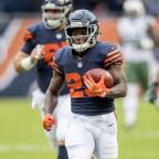 Twin brother of Chicago Bears' Tarik Cohen dies at 25