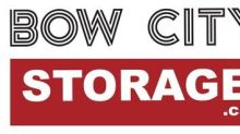 Bow City Storage opens 24/7 secure access, fully climate controlled facility near downtown Calgary