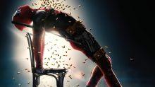 """""""Deadpool 2"""": Neuer Trailer enthüllt Bösewicht Cable"""