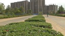 Supreme Court Orders Auctioning of Unitech's Assets