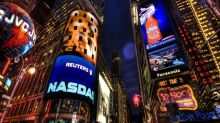 Wall Street: fuggi fuggi generale, panico sui titoli tecnologici