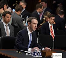 MARKETS: Facebook earnings preview—Wall Street ready to pounce