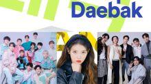 Kakao M Hapus Ratusan Lagu K-Pop dari Spotify di Banyak Negara