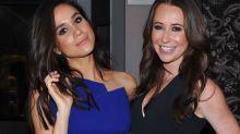 Meghan's pal Jessica Mulroney reveals she's bullied online daily