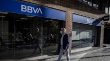 Takeover Talks Between BBVA, Sabadell Collapse in Disagreement Over Price