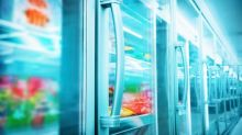 Will Strong Demand Continue to Bolster Whirlpool (WHR) in 2021?