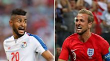 World Cup 2018: How to watch England vs Panama online