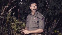 Shahid Kapoor opens up about why Rangoon is postponed!