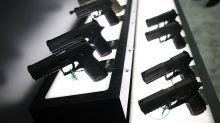 Vanguard Put Gun Stocks in a Gun-Free Fund After Index Error