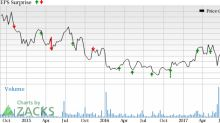 Epizyme (EPZM) Reports Narrower-than-Expected Q2 Loss