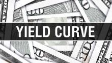 Inverted Yield Curve Pops Up Again Amid Worries Over U.S., China Trade War