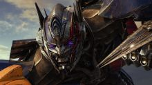 Review: 'Transformers: The Last Knight' is epic but confusing