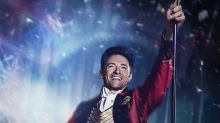 'The Greatest Showman': Exclusive look at character posters for Hugh Jackman's musical