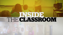 In their words: The most powerful quotes from CBC's Inside the Classroom forum