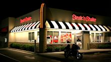 Like Steak 'n Shake? You can buy in to a store for only $10,000