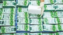 Cops foil bid to smuggle drugs worth RM12.7m at KLIA