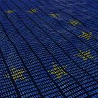 Europe's GDPR Brings Data Portability to U.S. Consumers