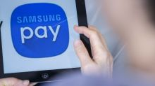 Samsung Pay, Finablr team up on in-app international money transfers