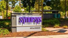What's in Store for Synopsys (SNPS) This Earnings Season?