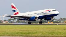 British Airways cuts air miles for economy passengers