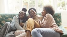 6 Easy Steps To Create A Healthy Home For Fall