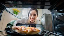 POLL RESULTS: The top dishes Yahoo readers cook or bake at home
