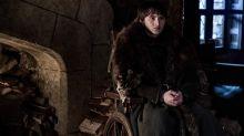 Final de 'Game of Thrones' enfurece fãs. Veja reações e memes