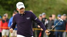 The Open 2017 first round live score updates and Royal Birkdale leaderboard latest