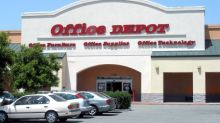 Will Office Depot's (ODP) Efforts Prop Up the Stock in 2018?