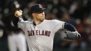 Our picks for 2018 Cy Young winners