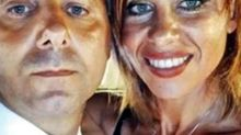 Un drone vide il corpo di Viviana già il 4 agosto. Oggi l'autopsia su Gioele